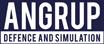 ANGRUP DEFENCE AND SIMULATION
